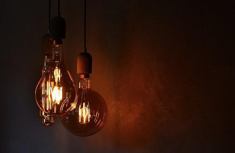 Срок службы ламп
