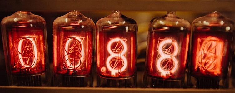 Как утилизировать лампы